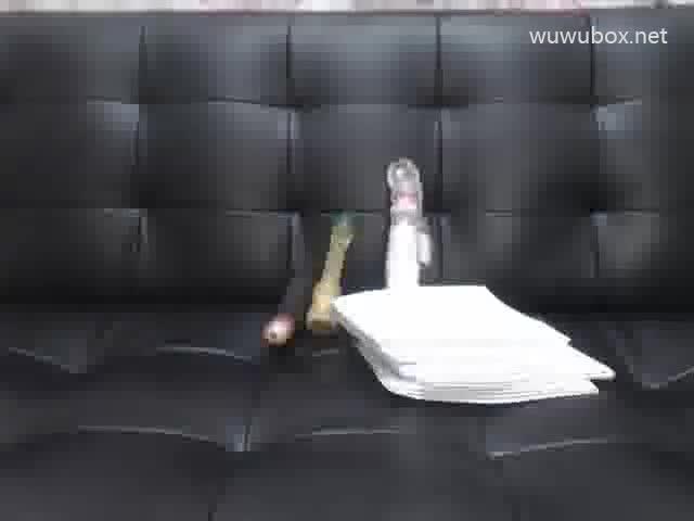 特刊中田氏3